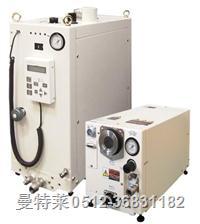 KASHIYAMA MU300真空泵維修 KASHIYAMA MU系列
