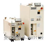 KASHIYAMA SDE90真空泵維修 KASHIYAMA SDE90