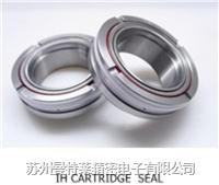 IH CARTRIDGE SEAL 真空泵配件