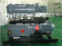 真空泵保养维修 进口真空泵保养维修