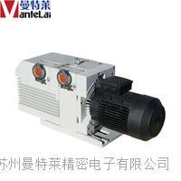 LEYBOLD D2.5E真空泵维修 LEYBOLD D2.5E