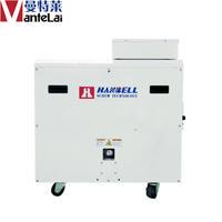HANBELL汉中精机提供真空泵维修出售出租服务 PS602