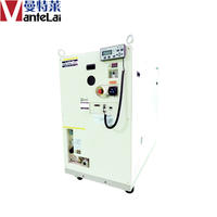 kashiyamaSDL系列真空泵销售出租维修 SDL30