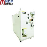 kashiyamaSDL系列真空泵銷售出租維修