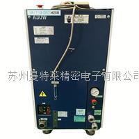 EBARA 干泵出售出租翻新回收服务 A30