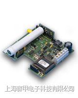 GMD/W20系列二氧化碳变送器