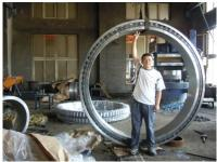 軸承 軸承 大型軸承 廣州大型軸承供應商13609778909