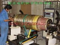 福建高壓電機維修 福建高壓電機修理 福建高壓電機保養