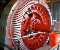 山東直流電機修理廠山東直流電機修理廠維修服務好