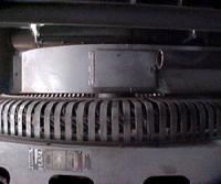 梧州直流電機修理廠梧州直流電機修理廠維修服務好