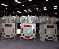 福建直流電機修理廠福建直流電機修理廠維修服務好