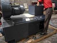 南洋電機修理 南洋電機修理廠 佛山南洋電機修理廠13609778909