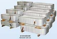 廣州直流電機修理 廣州直流電機修理價格 廣州直流電機修理廠家