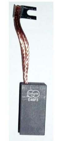 E46F3碳刷 E46F3碳刷