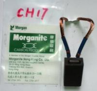 CH17碳刷CH17電刷CH17
