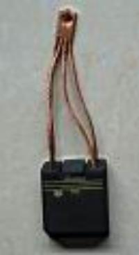 T900碳刷T900斜刷19.1
