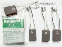 EG251電刷EG251碳刷