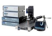 微区扫描电化学工作站