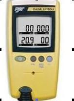 氫氣檢測儀/氫氣泄漏報警器 H2