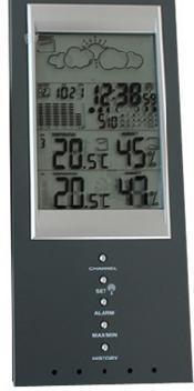 MBO數字大氣壓力計 數字大氣壓力表   MBO