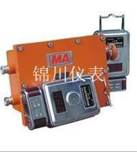DJ4G型煤礦用固定式甲烷斷電儀 DJ4G