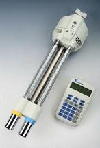 DHM2A型礦用通風幹濕表 DHM2A