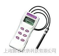 AZ8306電導度/TDS/ 鹽度多合一水質分析儀 電導度儀 AZ8306