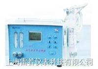 雙氣路大氣采樣器QCS-3000大氣采樣儀 QCS-3000