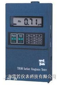 TR101粗糙度測量儀粗糙度儀 TR101
