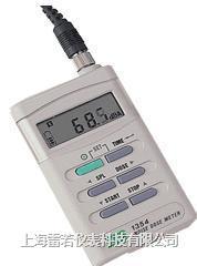 噪音劑量計TES-1354/1355 TES-1354/1355