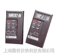 溫度表 測溫儀(溫度計)TES1310 TES1310