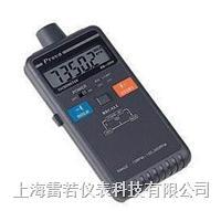RM1000 光電式轉速計--非接觸式轉速表