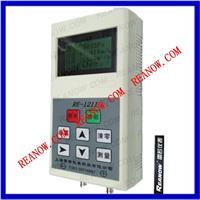 RE-1211除塵用負壓檢測儀