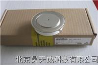 SEMIKRON可控硅SKT493/08E