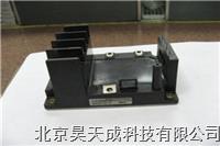 SanRex整流橋模塊CVM40CD160