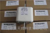 BUSSMANN熔斷器170M5062