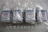 FERRAZ熔斷器 PC70UD13C125D1A