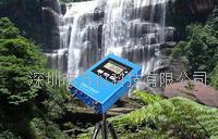 负氧离子检测仪-用于家装材料板材空气治理等场景