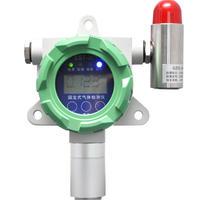 在线千嬴国际官网-固定式SO2二氧化氯测量仪