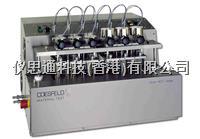Coesfeld热变形维卡软化点测试仪