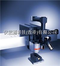 纳米压痕测试仪NHT2