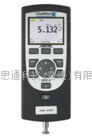 DFE2系列数显测力计