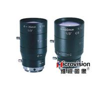 供应工业CCD镜头_变焦工业镜头_CCD工业镜头 VS