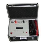 精密回路电阻啪啪啪视频在线观看HPS9200