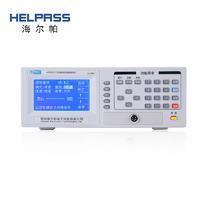 直流低电阻啪啪啪视频在线观看/毫欧表HPS2510B