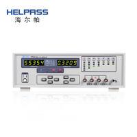 LCZ数字电桥HPS2810b