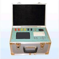 变压器空载测试仪 YH-DCS