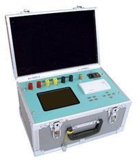变压器铁损测试仪 YH-DCS