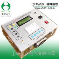 氧化锌避雷器带电测试仪报价 YHBQ-A