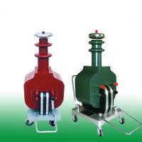 交流耐压机作用、性能、特点、原理、厂家、价格 YHSBJ